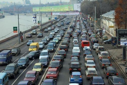 7862cc02b8929f52aba0e2e2b3627c8c 520x347 - ТОП-10 самых распространенных автомобилей в Москве