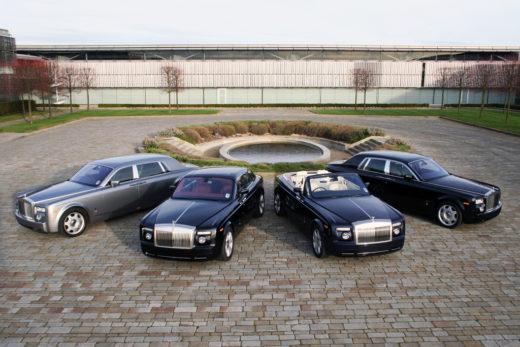 7889becd8ad8df37b3188c6d31c7616a 520x347 - Продажи Rolls-Royce в России выросли более чем на 20%