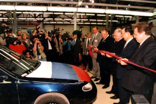 78ac2f07e4056f988ac765e534087669 520x347 - «Автотор» за 20 лет выпустил более 1,6 млн автомобилей
