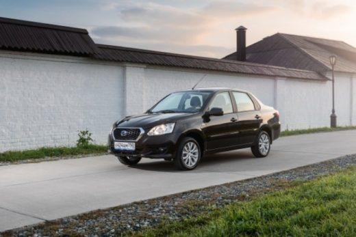 78e9126f2791f55b1b625bec55c4e426 520x347 - Datsun объявил специальные предложения на покупку своих моделей в октябре