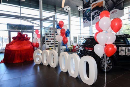 78f77874e55e71a166c1c2cdfda7edb1 520x347 - «ТрансТехСервис» реализовал 600-тысячный автомобиль
