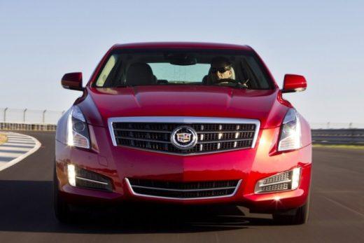 796257d8b580f3dfc17f32d945dc8844 520x347 - Самый доступный Cadillac покинул российский рынок