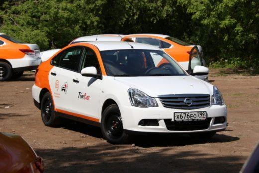 79818539657e8c1fa8ededc75f48b645 520x347 - Седаны Nissan Almera появятся в московском каршеринге TimCar
