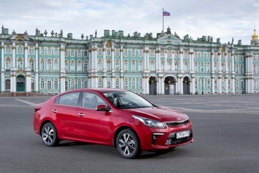 79b47f528a46dfa448aa49bf3451c22d 520x347 - ТОП-10 самых продаваемых корейских автомобилей в России