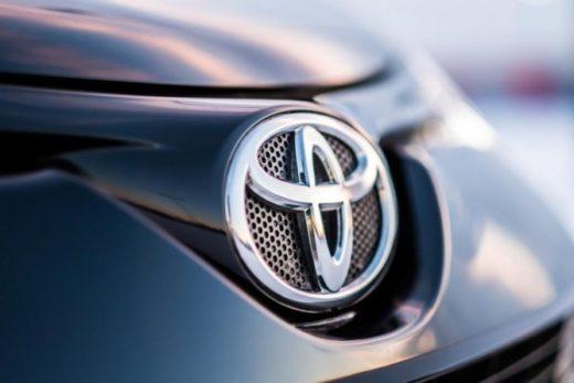 7aa8928fa546c75e0b0b1186372a47e9 520x347 - Toyota повысила цены почти на весь модельный ряд