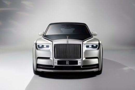 7aaf23a3569070c247d6223be4a8ca5d 520x347 - В России представлен новый Rolls-Royce Phantom