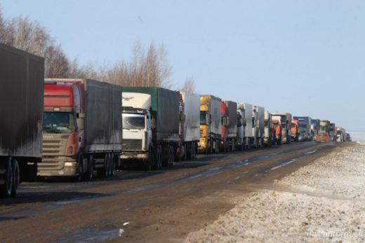 7bdbb30d0a001306543b729fddc78f91 520x347 - Ёмкость вторичного рынка запчастей для грузовых автомобилей в 2015 году составила 410 млрд рублей