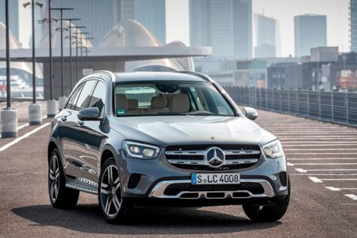 7c7f9f82e0422559af4b1f9c4f366078 520x347 - ТОП-10 регионов России по объему продаж Mercedes-Benz