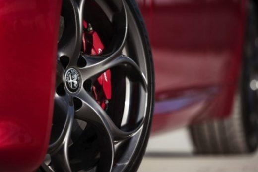 7caa0fd8632ed774937a910e9181f394 520x347 - Alfa Romeo представит семь новинок за пять лет