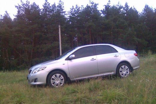7cae3497650a77025a65ce717f9f1b69 520x347 - Toyota Corolla – самый продаваемый автомобиль с пробегом на Дальнем Востоке и в Сибири