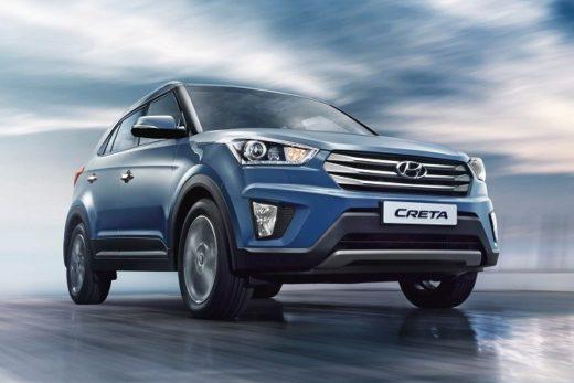 7ce1cd862cea1f485d6d19a7a32a9b30 520x347 - Hyundai Creta в ноябре вошла в тройку лидеров столичных рынков