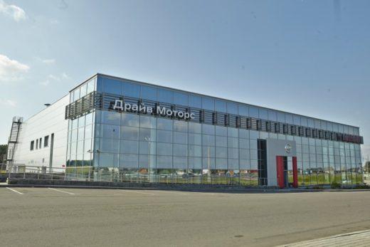 7db3d80269c763e2f48898454bb4b5e6 520x347 - Nissan заключил в России сделку международного факторинга