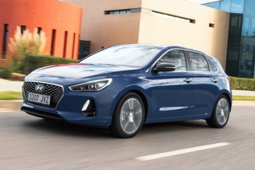 7ddd1c7c25321d9eb9a7c1fa4415ad47 520x347 - Новый Hyundai i30 ожидается в России к концу лета