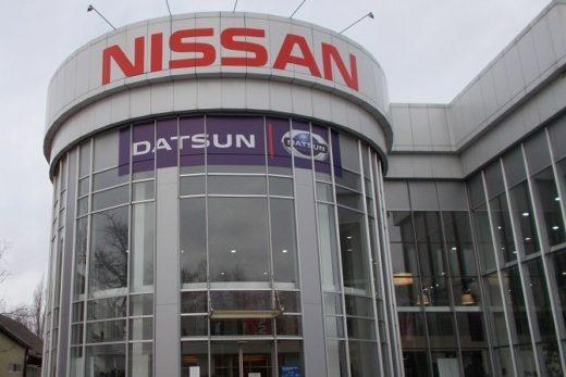 7e35f4eabc528ab58b0e797d225a655b 520x347 - «КЛЮЧАВТО» открыл новые дилерские центры Nissan и Datsun в Ставрополе
