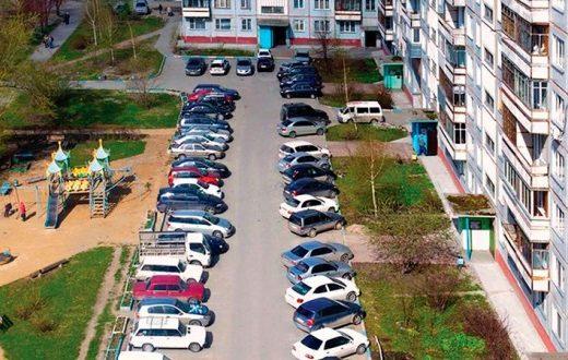 7e82aa40ca9921bb69fb3d8f22c341cb 520x330 - Обеспеченность автомобилями в России в 2 раза меньше, чем в Европе