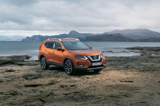 7edc60140b60905d8069298a190ca0d2 520x347 - Nissan в 2018 году увеличил продажи в России на 7%