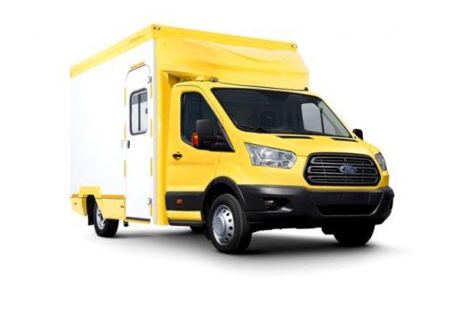 7fb1cc98f2c7341d8bdb4a64e12a8b9b 520x347 - Ford Sollers создала гримваген на базе Transit для съемок сериалов