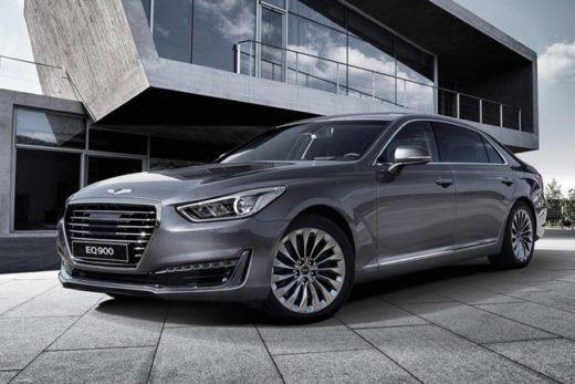 7fb8288b0b672d3ef2fd62b9c4d72128 520x347 - Hyundai отложил запуск премиум-бренда Genesis в Европе