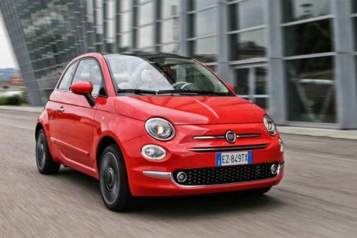 7fc73428802157d2678d7d3ac86f259b 520x347 - Fiat опроверг прекращение поставок легковых моделей в Россию