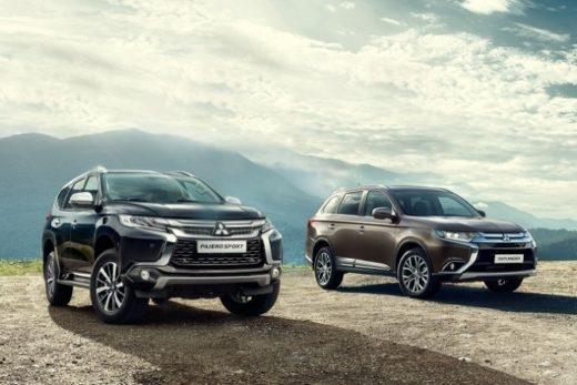 7fd9b52681a107a486cb0cb122d2437d 520x347 - Mitsubishi в феврале увеличила продажи в России на 25%