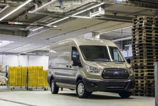 8042a61cf81937641b5790d1bbdcde03 520x347 - Ford Transit доступен по госпрограмме льготного лизинга