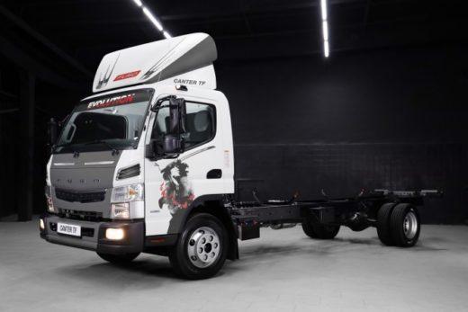 805da3fb17af4713e5c7aee8d4576ff7 520x347 - «Даймлер КАМАЗ Рус» остановил выпуск грузовиков Mitsubishi Fuso