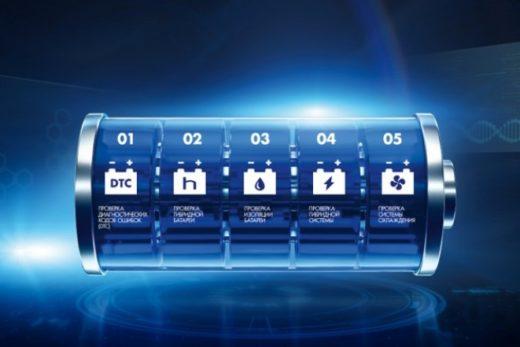 80633d30f060dee95f670af3fd62e964 520x347 - Lexus запускает в России программу «Гибрид-Контроль» для владельцев гибридных автомобилей