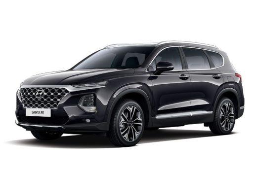 8112035fe3e52f26e41c1becb6b88e66 520x347 - Компания Hyundai озвучила цену эксклюзивной комплектации кроссовера Santa Fe