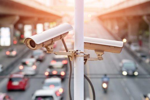 81a5996178a94237d5606cb14b7a63ab 520x347 - Видеокамеры помогут сделать тариф по ОСАГО более индивидуальным