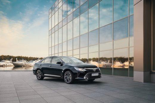 8233be10d60c3ece0f28813d1750df51 520x347 - Toyota за 9 месяцев увеличила корпоративные продажи в России
