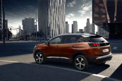 824f4029aa542dd5fabebc12b9b62c64 520x347 - Новый Peugeot 3008 появится на российском рынке в мае