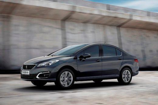 827395933672fda9c4f0d29888c991ba 520x347 - Объявлены цены на новый Peugeot 408