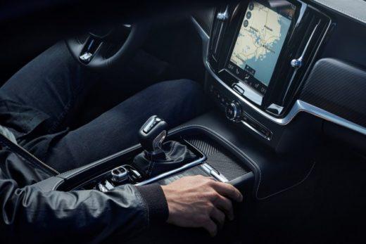 8278c101fd6af8ba25ee5dc0e6e56f08 520x347 - Volvo планирует продавать беспилотные автомобили через 5 лет