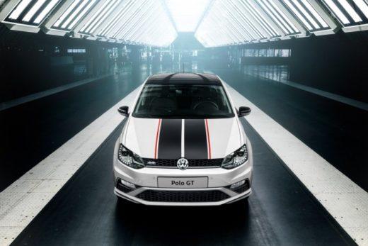 82a755981e92cb2a407b11e84d818363 520x347 - Спортивный седан Volkswagen Polo GT будет стоить от 819 900 рублей
