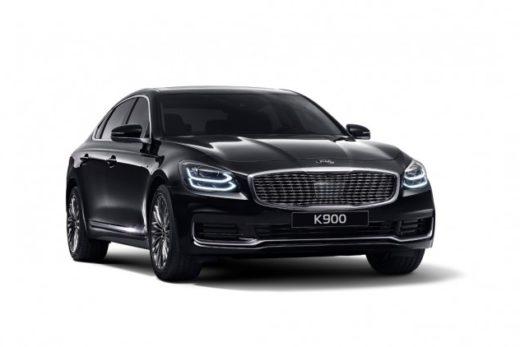82beb35a999de671f48e8a832b0cfc12 520x347 - Новый KIA Quoris будет выпускаться на «Автоторе»