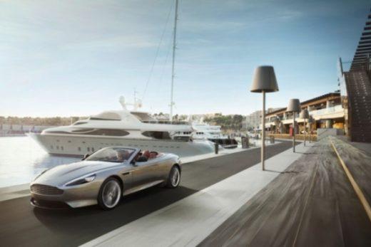 82d64272a7b8a98e71f02805782fb66d 520x347 - Aston Martin DB9 снят с производства