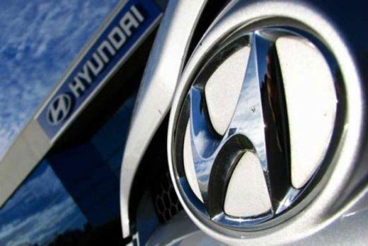 82e0a407fe9a15e137cd83cee8d23b2e 520x347 - Мировые продажи Hyundai в первом полугодии составили около 2,4 млн автомобилей