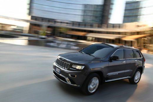 83ba941b3c410ef3b57c2061858c01ee 520x347 - Jeep отзывает в России около 9 тысяч внедорожников Grand Cherokee