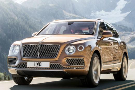 83dba4fc389bd9f89f488b20f27bd7de 520x347 - Bentley планирует удвоить продажи в России