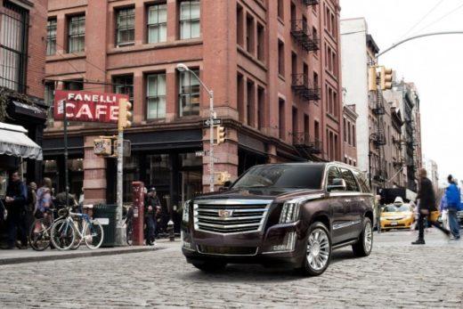 84076c49b0fd599452eecc5fb612f87f 520x347 - Внедорожник Escalade остается бестселлером Cadillac в России