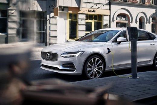 8472f4174ed59e626f447398656fcfa1 520x347 - Volvo к 2025 году планирует продать 1 млн электрифицированных автомобилей