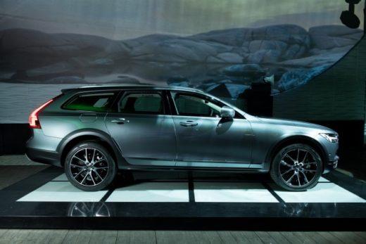 849d459cc2e75601dfe187a2c246d6ea 520x347 - Новый Volvo V90 Cross Country доступен для заказа в России