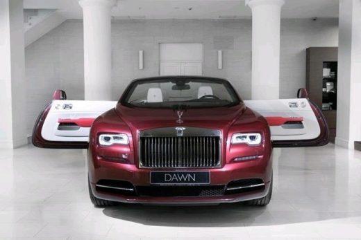 84e2417621309236902826150efbe215 520x347 - Продажи новых люксовых автомобилей в РФ растут третий месяц подряд
