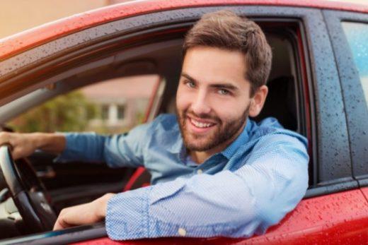 84e51b1946467516408e7ef63d3a8168 520x347 - Средний возраст автовладельцев в России составляет 36 лет