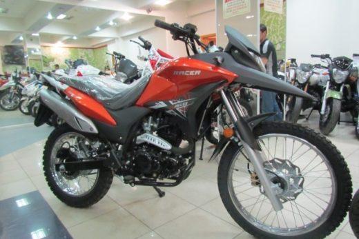 84e77699fd27fd161246d2315e39c971 520x347 - ТОП-10 регионов по продажам новых мотоциклов в России