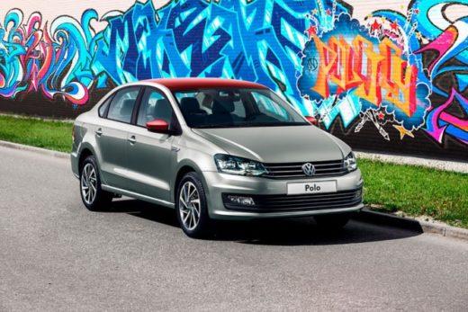 85094e410a4b1e4af5e013c0cd852f7a 520x347 - Volkswagen Polo получил в России новую спецверсию Joy