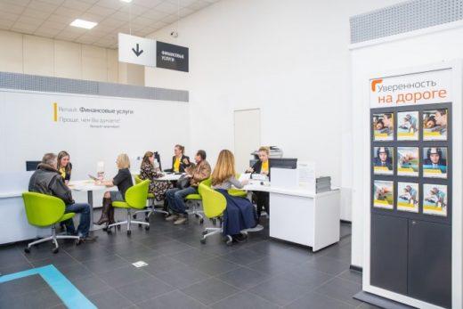 85109bc792d653cefb36aad949536a13 520x347 - Renault запускает в России проект «Отдел финансовых услуг»