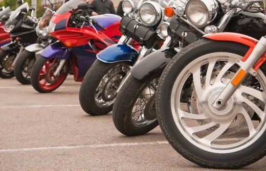 853630a7f16ebef03238f0a070048b0b 520x335 - Российский рынок новых мотоциклов за 9 месяцев упал почти на 40%