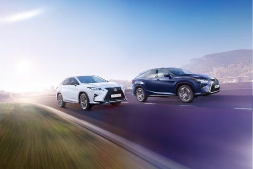 85786aae814f4c293e0db6d45f52da25 520x347 - Lexus объявил специальные предложения на покупку своих моделей в апреле