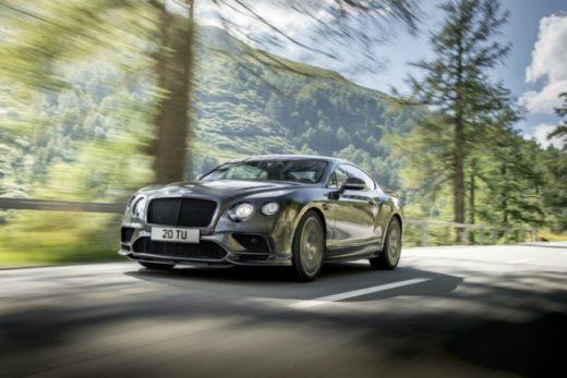 85798e38d855be581958df3bef6bc090 520x347 - Самый мощный Bentley доступен для заказа в России
